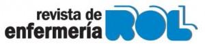 logo_ROL
